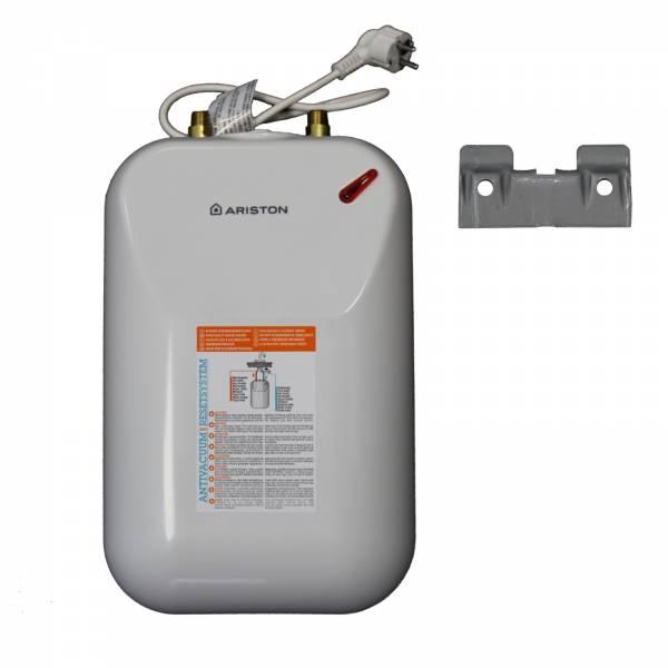 Ariston Warmwasserspeicher ARKS 5 U Untertischmontage