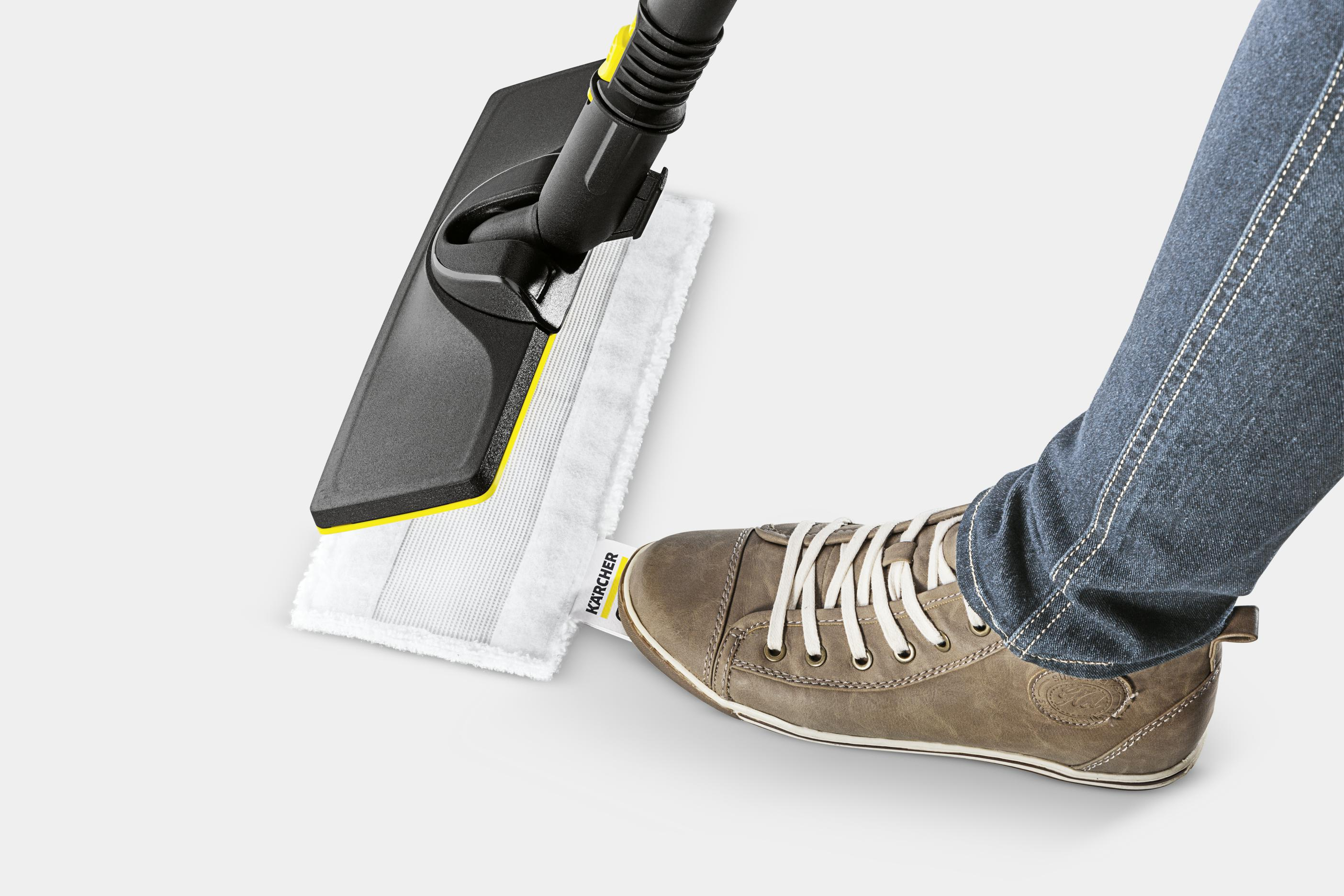 affordable easy step fixing - HD1600×1067