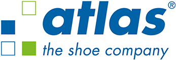 Atlas Schuhfabrik