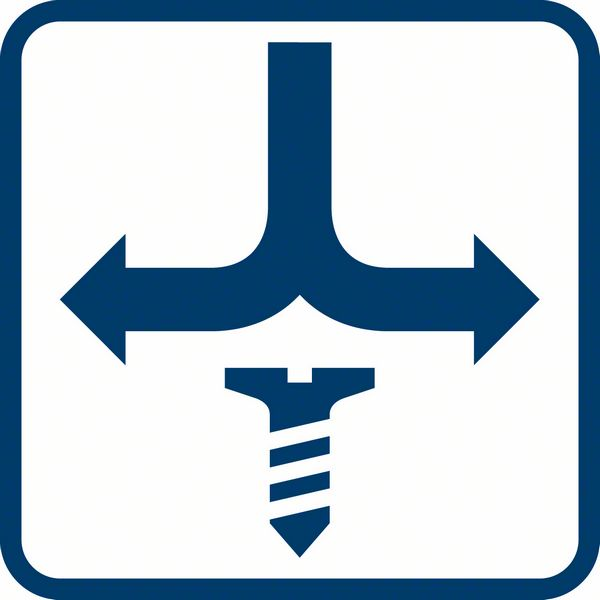 logo_1-6