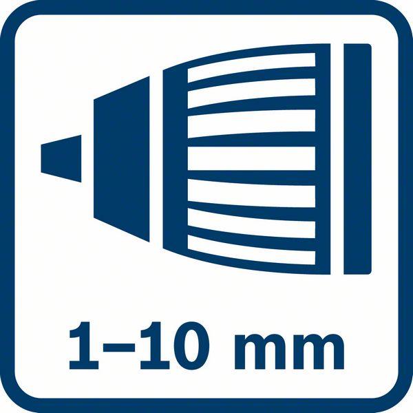 logo_2-4