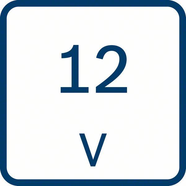 logo_1-2