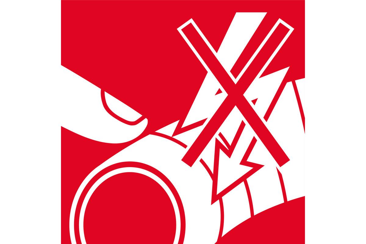 logo_1-3