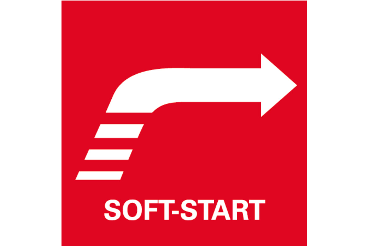 logo_1-4